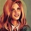 colorofgems's avatar