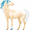 ColorOfInfinity's avatar