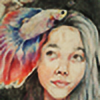 ColorPencilKity's avatar
