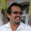 colorpencilpilot's avatar
