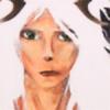 ColorPixie's avatar
