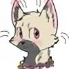 colorqueen101's avatar