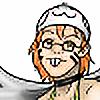 ColorQuill's avatar