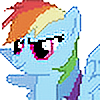 ColorRainboom's avatar
