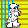 colorrockzero's avatar