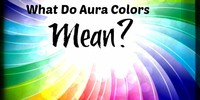 Colors-in-Life's avatar