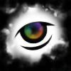 Colors-of-Iris's avatar