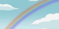 Colors-of-Rainbow's avatar