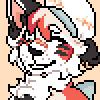 ColorsAdoptables's avatar