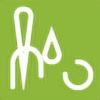 ColorsandGlass's avatar