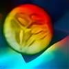 Colorsandlight's avatar