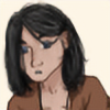 ColorsAndRaindrops's avatar