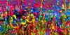 ColorsAreLife's avatar