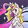 ColorSceemPainting's avatar
