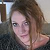 Colorsmoothie's avatar