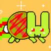 ColorsOfFroggy's avatar