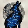 colorsonacanvas's avatar