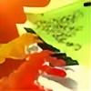 ColorSplashPDX's avatar