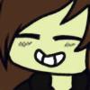 ColorSplat123's avatar