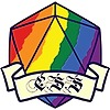 Colorspraystudio's avatar