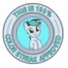 ColorStreakPony's avatar
