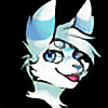 ColorTheSnowbreon's avatar