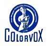 Colorvox's avatar