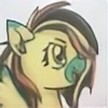 ColorWheelPony's avatar
