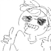 colorwonders's avatar