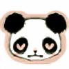 COLORWULLER's avatar
