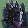 ColorZblind's avatar