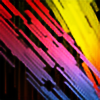 colorzeppelin's avatar