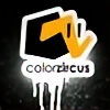 COLORZIRCUS's avatar