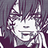 Colosis-sama's avatar