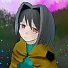 Coloso9000's avatar