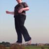colossal-mick's avatar