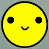 ColossalBeltloop's avatar