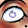 ColossalBlueApple's avatar