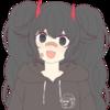 Colossalox's avatar