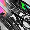 ColossoxXx's avatar