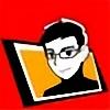 Colossus-maximus's avatar