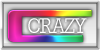 Colour-Crazy