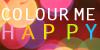 Colour-Me-Happy