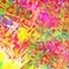 Colour97's avatar
