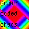 colourcodedchaos's avatar
