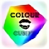 Colourcubify's avatar