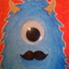 ColourCup's avatar