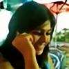ColourDivine17's avatar