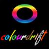 colourdrift's avatar