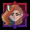 ColourdropArt's avatar